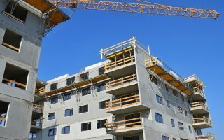 Le PTZ et la simplification, stars des mesures de relance de la construction
