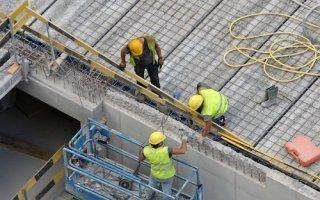 Relance de la construction : les réactions des professionnels