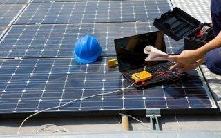 Photovoltaïque de moyenne puissance : 193 lauréats désignés