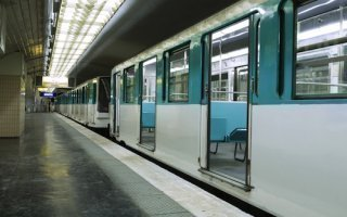 La ligne 14 du métro parisien prolongée pour 165 millions d'euros - Batiweb