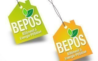 Comment réussir la généralisation du bâtiment à énergie positive ? - Batiweb