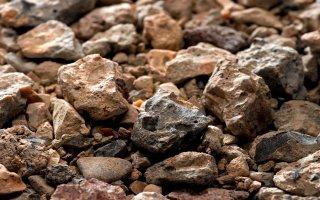 Lafarge ouvre un dépôt de granulats de 5 000 m² à Marseille - Batiweb