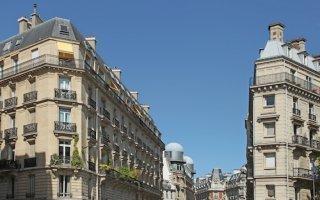 Grand Paris : un plan de mobilisation pour les logements
