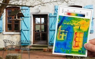 La Picardie lance un nouveau dispositif pour rénover 2000 logements sur trois ans - Batiweb