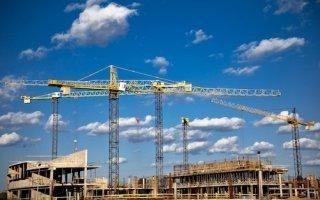 Sylvia Pinel veut favoriser la construction de logements intermédiaires Batiweb
