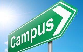 Logements étudiants : l'objectif de 40 000 places supplémentaires d'ici 2017 atteint - Batiweb