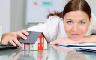 Logement : l'accession à la propriété des jeunes ménages se dégrade