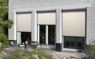 RENOsoft, l'atout design de Franciaflex - Batiweb