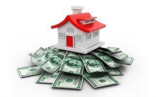L'immobilier, un secteur sursubventionné selon Cécile Duflot - Batiweb