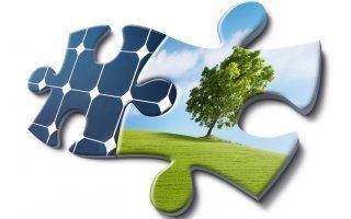 Transition énergétique: une adaptation plus qu'une véritable transition? - Batiweb