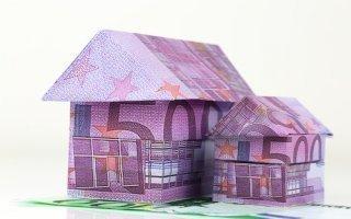 Eco-conditionnalité : l'association EdEn réclame le déblocage des investissements - Batiweb