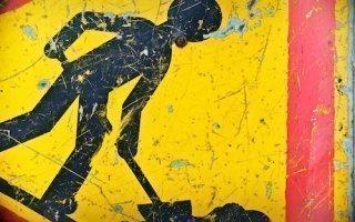 Travail illégal : 1 entreprise sur 7 en fraude dans le BTP - Batiweb