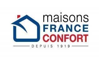 Maisons France Confort tente de résister à une conjoncture déprimée - Batiweb