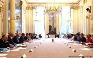 Conseil des ministres : que faut-il retenir ?