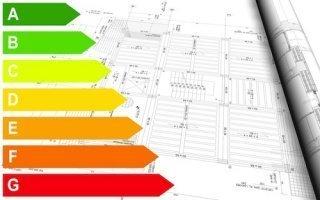 Rénovation énergétique : à la recherche de solutions innovantes - Batiweb