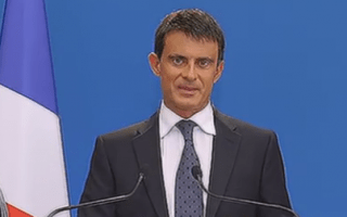 Plan de relance de la construction : « simplifier, assouplir et encourager » (M. Valls)