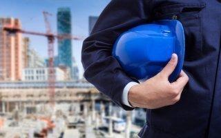 Mesures de relance de la construction : les réactions des professionnels - Batiweb