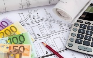 Rénovation énergétique : un début d'accord sur les aides au financement Batiweb