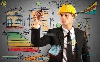 Les propositions du Cinov pour relancer la construction - Batiweb