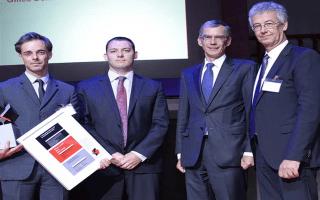 Deux projets français récompensés aux Holcim Awards - Batiweb