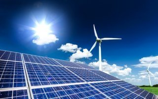32 % d'énergies renouvelables en 2030 ? «Ambitieux» mais « raisonné» (SER) - Batiweb