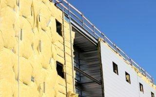 55 000 logements concernés par un programme de rénovation thermique à Paris - Batiweb