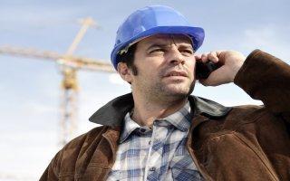 La FFB veut prévenir le burn out chez les professionnels du bâtiment - Batiweb