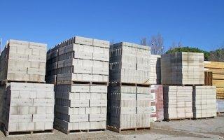 La dégradation du marché de la construction a eu raison des résultats de VM Matériaux - Batiweb