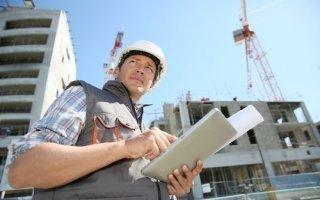 Numérisation du bâtiment : les contributions sont toutes en ligne - Batiweb