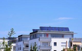 Règlementations : quel cap pour un bâtiment responsable à l'horizon 2020 ?