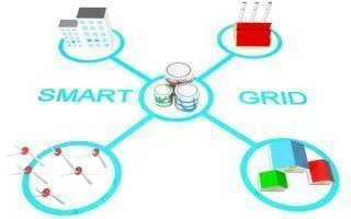 La smart connexion, clé de l'insertion optimisée du photovoltaïque au réseau