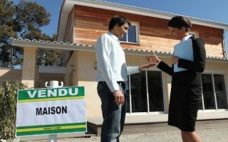 Les attentes des Français sur le logement ne se résument plus à l'accession