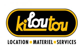 Le groupe Kiloutou reprend la société Dariche Location Batiweb