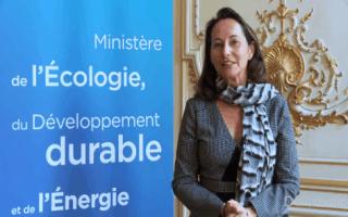 La transition énergétique, une chance pour le BTP ? - Batiweb