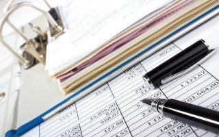 Délais de paiement : jusqu'à 375 000 euros d'amende en cas de retard Batiweb