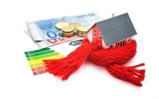 Dispositif CEE : l'obligation d'économie d'énergie relevée de 660 à 700 TWhc