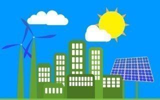 Avec LinkCity, Bouygues Construction s'attaque aux «quartiers durables» - Batiweb