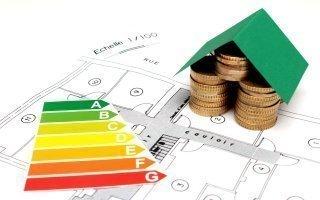 Adoption du crédit d'impôt pour la transition énergétique par l'Assemblée nationale Batiweb