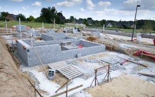 Terrains constructibles : le périmètre des aides fiscales élargi