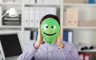 Les salariés des TPE sont moins sujets au stress que les autres