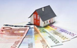 En matière d'immobilier, la France a la fiscalité la moins favorable d'Europe