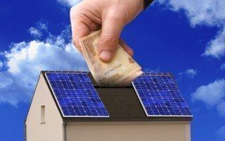 Premier bilan des investissements liés à la transition énergétique