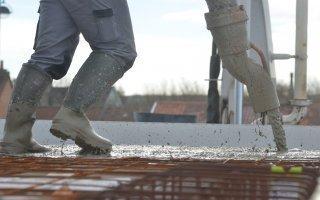 Le plongeon se confirme pour l'activité des matériaux de construction Batiweb
