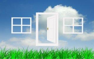 Le protocole d'étiquetage COV a évolué pour les portes et fenêtres