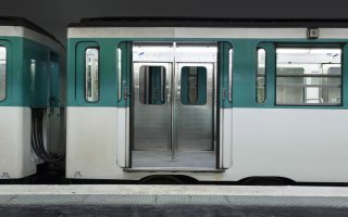 Coup de frein pour le prolongement des lignes 12 et 14 du métro