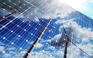 Un accord sur les EnR trouvé au Sommet européen sur le climat Batiweb