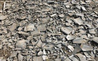 Quels enjeux au recyclage de déchets de chantiers? Batiweb