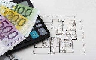 Le secteur construction souffre des retards de paiement, à l'échelle européenne - Batiweb