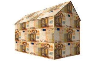 Des fédérations de la Construction plaident pour une relance de l'investissement Batiweb