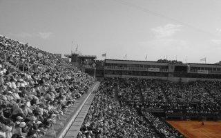 La modernisation de Roland Garros se concrétise